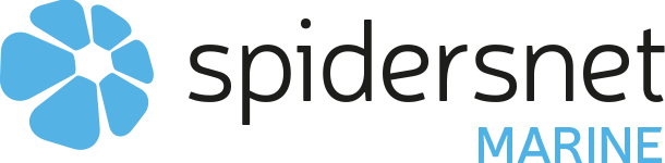 Spidersnet Marine Support